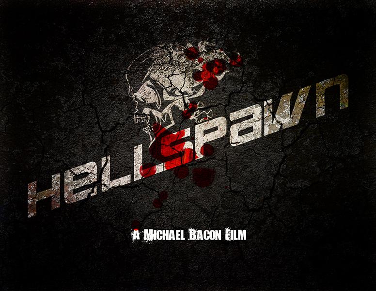 HellSpawn_Logo_01