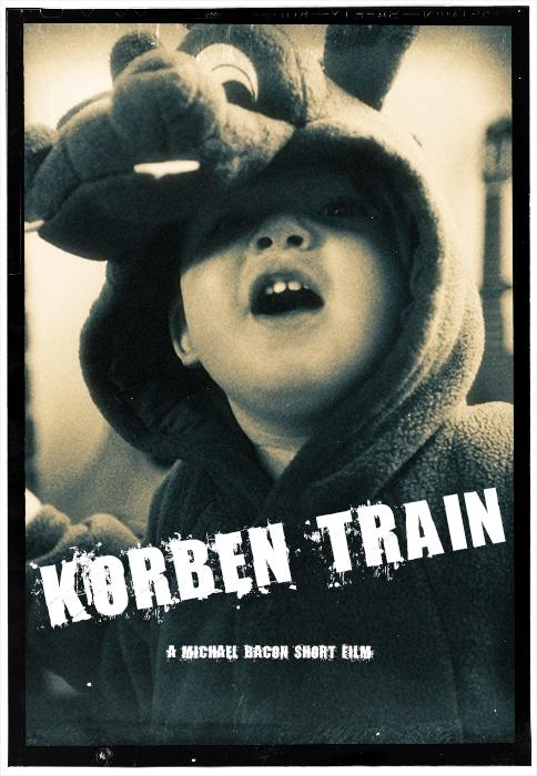 KorbenTrain001