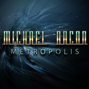 Metropolis001_sm