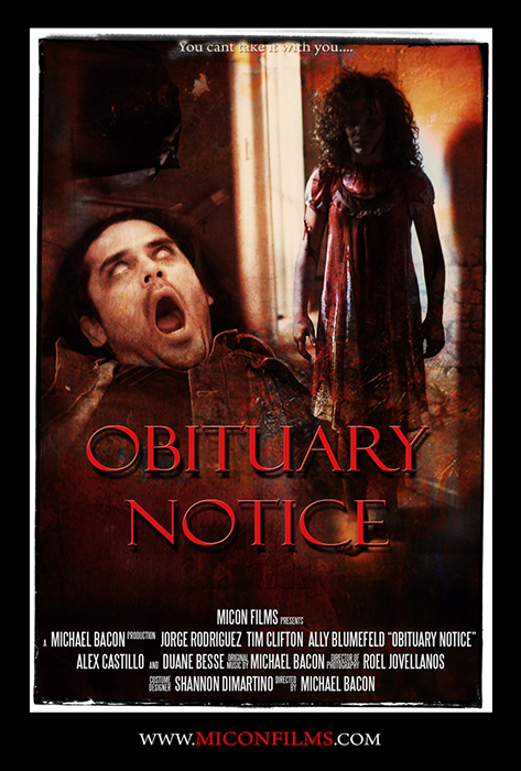 Obituary_Notice_Poster001_SM