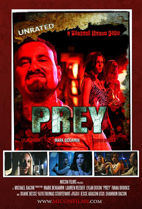 Prey_Poster001_SM