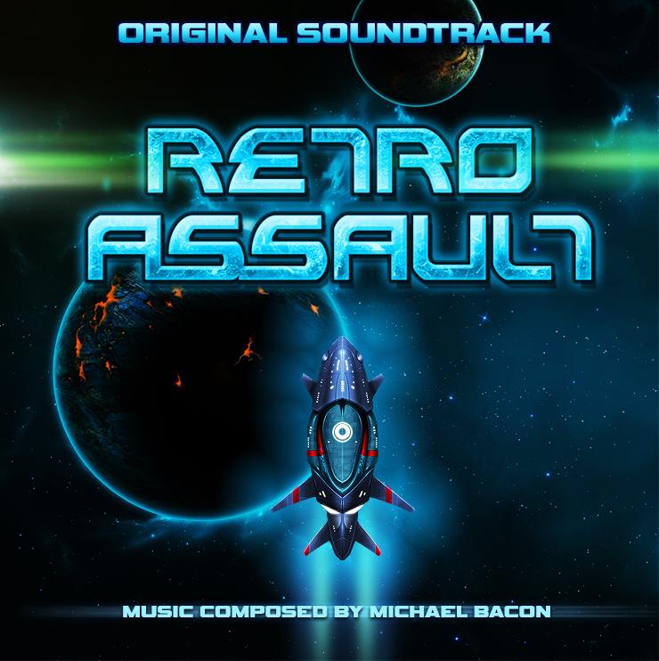 RA_Soundtrack001